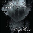 HEAVENSHINE Black Aurora album cover