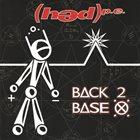 (HƏD) P.E. Back 2 Base X album cover