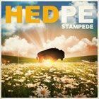 (HƏD) P.E. Stampede album cover