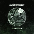 HEDONIST Your Highness / Hedonist album cover