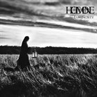HEGEMONE Luminosity album cover