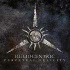 HELIOCENTRIC Perpetual Felicity album cover