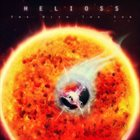 HELIOSS One with the Sun album cover