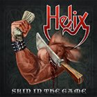 HELIX Skin In The Game album cover
