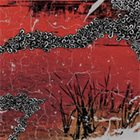 HELLAS MOUNDS Empires / Hellas Mounds album cover
