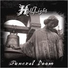 HELLLIGHT Funeral Doom album cover