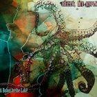 HELLO MY REPLICA A Robot By The Lake album cover