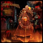 HELLOWEEN Gambling With the Devil album cover
