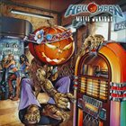 HELLOWEEN Metal Jukebox album cover
