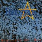 HELSTAR Remnants of War Album Cover