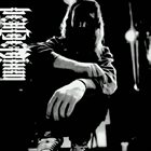 HEPTAEDIUM Digital Heresy album cover