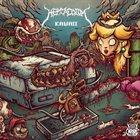 HEPTAEDIUM KAWAII!! album cover