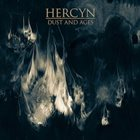 HERCYN Dust And Ages album cover