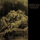 HERCYN Magda album cover