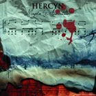 HERCYN Magda Acoustic album cover