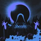 HERON A Low Winter's Sun album cover