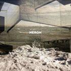 HERON Heron album cover