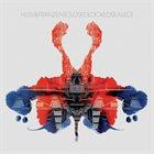 HESS&FRANZEN {Closedlockedsealed} album cover