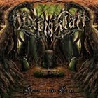 HEXENKLAD Spirit of the Stone album cover