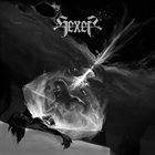 HEXER Pearl Snake album cover