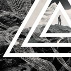 HEXIS 3-Way Split album cover