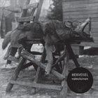 HEXVESSEL Vainolainen album cover