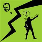 HEY COLOSSUS The Phil Collins 3 / Hey Colossus album cover