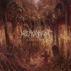 HIEROPHANT Mass Grave album cover