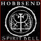 HOBB'S END Spirit Bell album cover