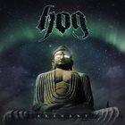 HOG Arahant album cover