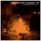 HOLLOW HUMANITY Brotherhood Against Your Chaos album cover