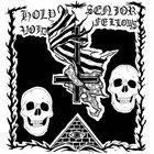 HOLY VOID Senior Fellows / Holy Void album cover
