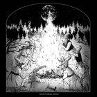 HONGO Ancient Emblem / Hongo album cover