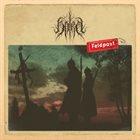HORN Feldpost album cover