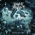 HOUR OF PENANCE Sedition Album Cover