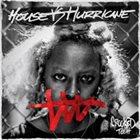 HOUSE VS. HURRICANE Crooked Teeth album cover