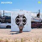 HOUSE VS. HURRICANE Filth album cover