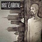 HOUSE VS. HURRICANE Perspectives album cover