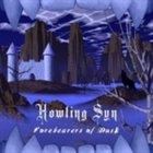 HOWLING SYN Forebearers of Dusk album cover