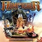 HUMBUCKER King Of The World album cover