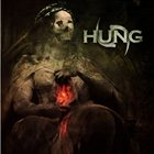 HUNG Hung album cover