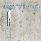 HUNGRY FOR THE TRUTH Demo 2011 album cover