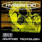 HYBERNOID Advanced Technology album cover