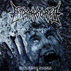 HYPERBOREA Cryogenic Somnia album cover
