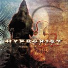 HYPOCRISY Catch 22 album cover