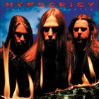 HYPOCRISY The Final Chapter album cover