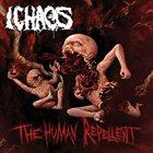 I CHAOS — The Human Repellent album cover
