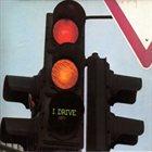 I DRIVE I Drive album cover