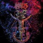 I KLATUS Surveillance And Worship album cover