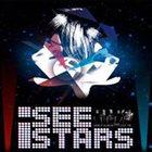 I SEE STARS Green Light Go! album cover